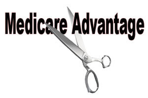 Go from Medicare Advantage to Medicare Supplement